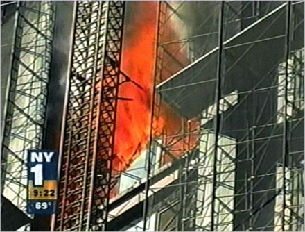 Images: wtc_db_fire2.jpg